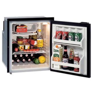 Isotherm kjøleskap