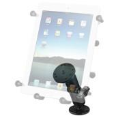 iPad ramme